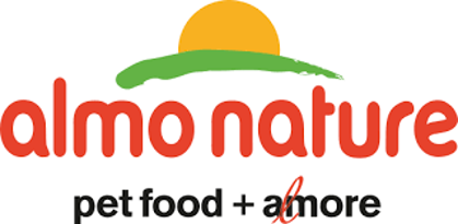 Picture for manufacturer Almo Nature