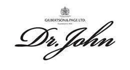 Picture for manufacturer Dr Johns