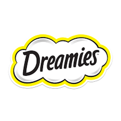 Picture for manufacturer Dreamies
