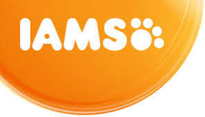 Picture for manufacturer Iams Dried
