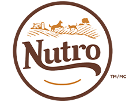 Picture for manufacturer Nutro Dog