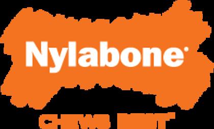 Picture for manufacturer Nylabone