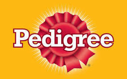 Picture for manufacturer Pedigree