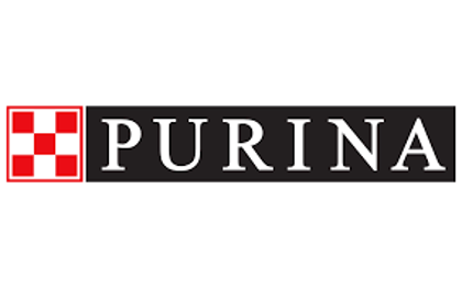 Picture for manufacturer Purina