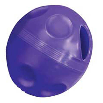 Picture of Kong Cat Treat Ball