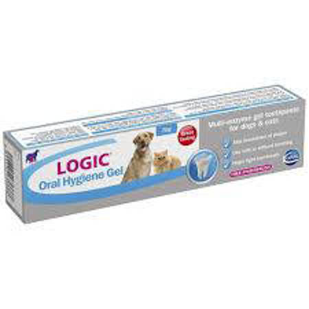 Picture for category Dog Healthcare