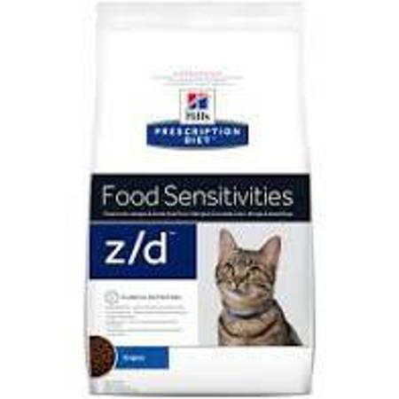 Picture for category Cat Prescription Diets