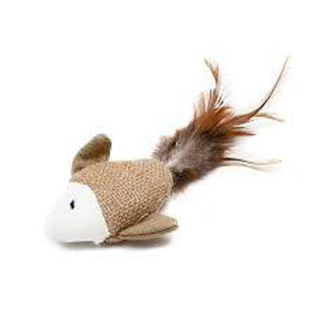 Picture for category Cat Toys & Accessories
