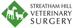 Streatham Hill Vets Online Store
